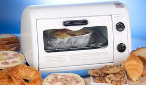 High Quality Toaster Ovens